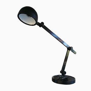 Lampe de Bureau Modèle 4100 de Kartell, 1980s