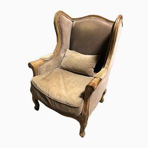 Französischer Vintage Sessel