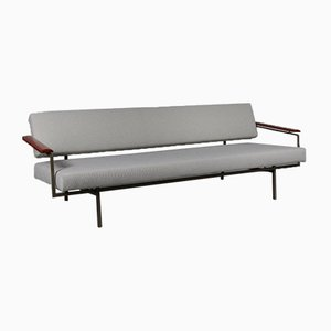 Dutch Daybed by Rob Parry for De Ster Gelderland, 1960s
