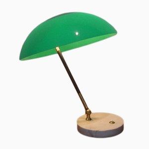 Lámpara de mesa de Stilux, años 50