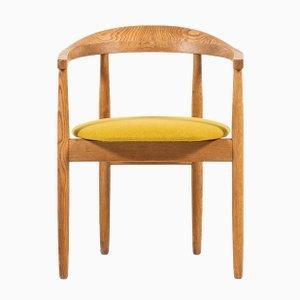Armchair by Bondo Gravesen, 1960s