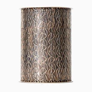 Vaso vintage di Einar Dragsted, anni '50