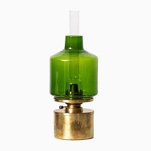 Lámpara de aceite de Hans-Agne Jakobsson, años 50