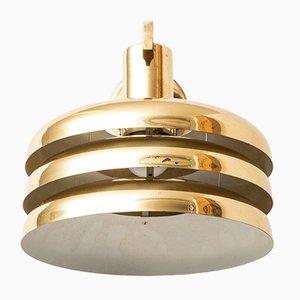 V-361 Wandlampe von Hans-Agne Jakobsson, 1950er