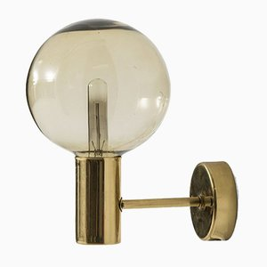 V-149 Wall Lamp by Hans-Agne Jakobsson, 1950s