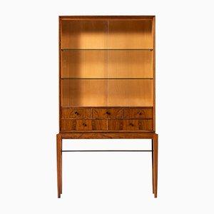 Mueble de Svante Skogh para Seffle Möbelfabrik, años 60