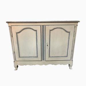 Lacquered Louis XV Sideboard