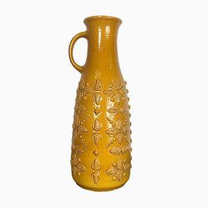 West German Vase, 1960s