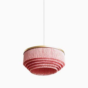 T-603 Ceiling Lamp by Hans-Agne Jakobsson, 1960s