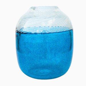 Große Vase aus der idyllischer Sommer Kollektion von Studio Sahil