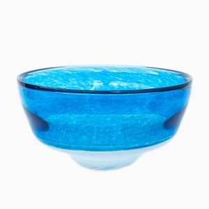 Idyllic Summer Collection Large Bowl by Studio Sahil