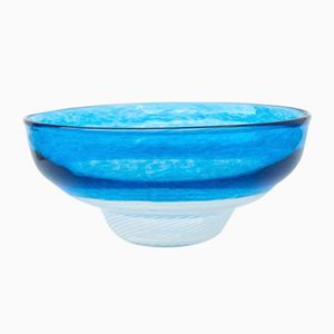 Idyllic Summer Collection Small Bowl by Studio Sahil