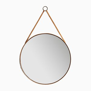 Mirror from Glasmäster, 1950s