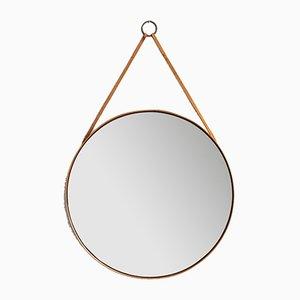 Spiegel von Glasmäster, 1950er