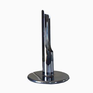 Prix Lamp by Ingo Maurer for Design M, 1970s