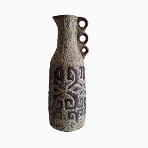224 Mekong Ceramic Vase from Ceramano