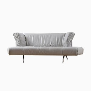 Ilion Sofa by Beck und Rosenburg for Team by Wellis, 1995