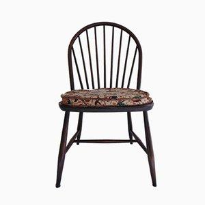 Latimer 873 Stühle von Ercol, 1980er, 4er Set