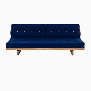 Daybed by Børge Mogensen for Fredericia, 1950s