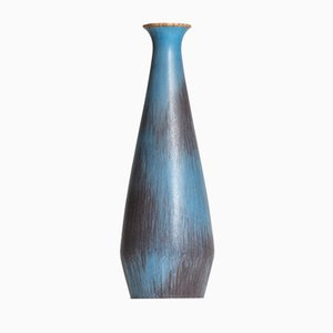 Ceramic Vase by Gunnar Nylund for Rörstrand, 1950s