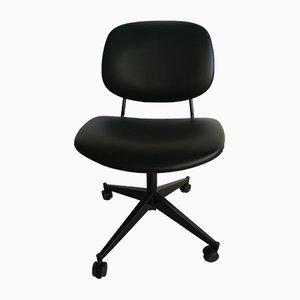 Vintage M50 Stuhl von Olivetti Synthesis