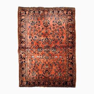 Handgemachter orientalischer Teppich, 1920er