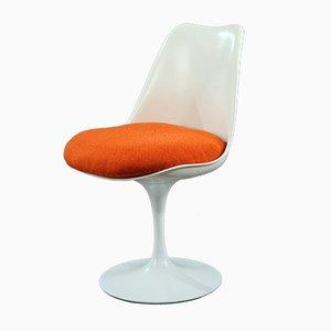 Tulip Chair von Eero Saarinen für Knoll, 1950er