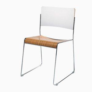 Z17 Said Stuhl von Kovonax für Slezak, 2009