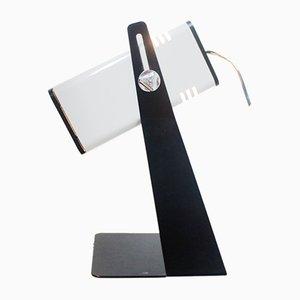Lámpara de mesa articulada de Fase, años 70