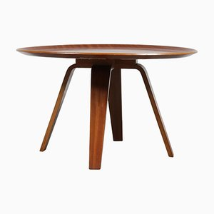 Coffee Table by Cor Alons for De Boer Gouda, 1950s