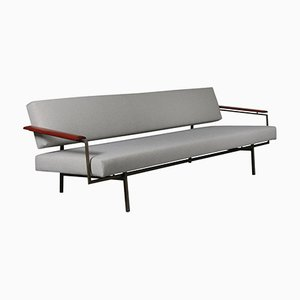 Daybed by Rob Parry for Gelderland, 1960s