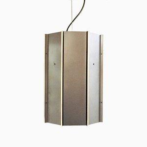 Lámpara colgante B-1011.0000 industrial vintage grande de Raak