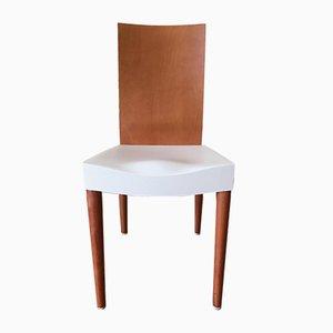 Miss Trip Stühle von Philippe Stark für Kartell, 10er Set