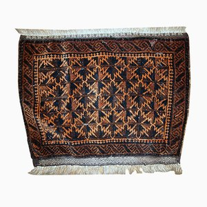Tapis Baluch Vintage, Afghanistan, 1920s