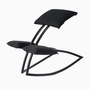 Mister Bliss Chair von Philippe Starck für XO, 1982