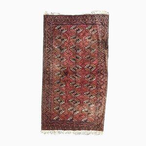 Vintage Boukhara Teppich
