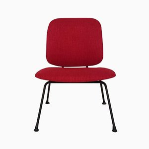 Side Chair by Willem Hendrik Gispen for Kembo, 1950s