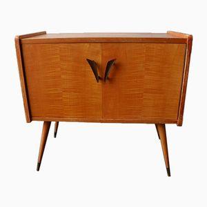 Vintage Sideboard, 1950er