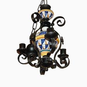 Lampe Vintage, Italie