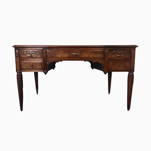 Jugendstil Schreibtisch, 1910er