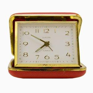 Vintage Uhr von Senden, 1960er