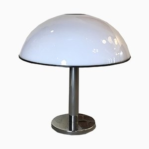 Vintage Table Lamp from Raak