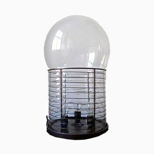 Lampada da tavolo Alcinoo di Gae Aulenti per Artemide, 1975