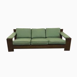 Sofa by Harry de Groot for Leolux, 1970s