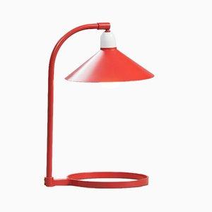 Lampe de Bureau Moderne Mid-Century