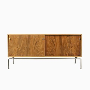 Vintage FK150 Sideboard by Preben Fabricius & Jørgen Kastholm for Kill International