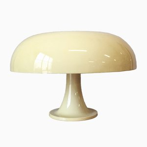 Nesso Table Lamp by Giancarlo Mattioli for Artemide, 1967
