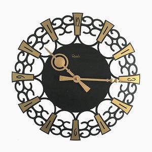 Vintage Clock, 1960s