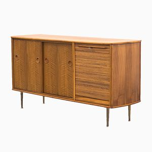 Vintage Modernart Sideboard by William Watting for Fristho