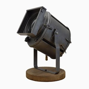 Vintage Projektor von A.E. Cremer
